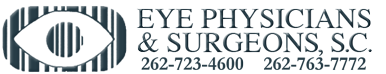 Surgical Eyecare